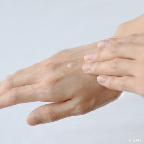 KLINTA|マッサージキャンドル /専用フタ&コースター