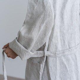 fog linen work|バスローブ