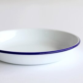 FALCON DEEP PLATE