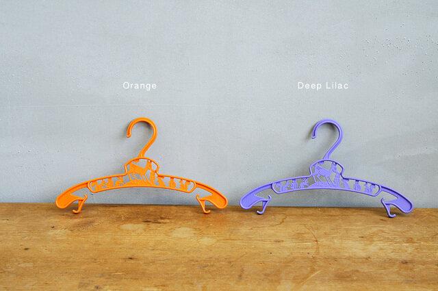 Deep Lilac(ディープ ライラック) ※Orangeの取り扱いはございません。