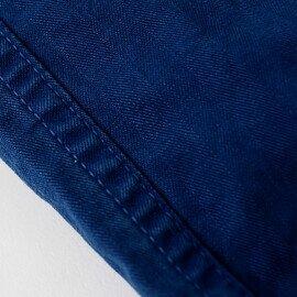 orSlow|オアスロウ FRENCH WORK PANTS フレンチワークパンツ ワークパンツ 03-5000