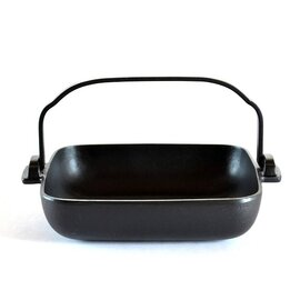 鈴木盛久工房|角鍋