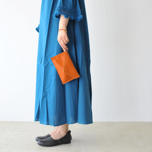 color : yakinume(col.45) / size : one