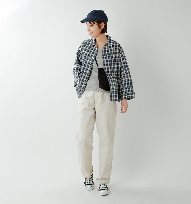 model yama:167cm / 49kg