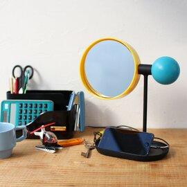 rcube design|BALL DESKTOP MIRROR
